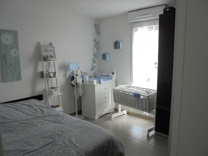 Vente appartement Aimargues 174 000€ - Photo 7
