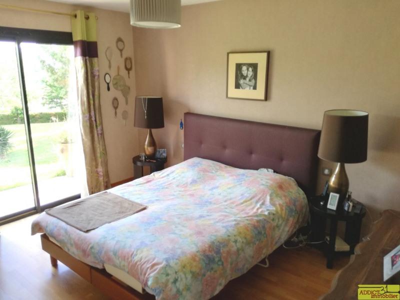 Vente de prestige maison / villa Secteur l'union 590000€ - Photo 6