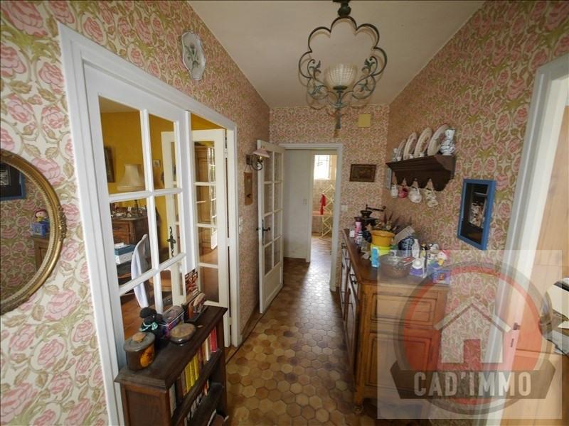Vente maison / villa Bergerac 108000€ - Photo 4
