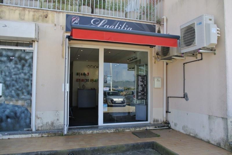 Cession de bail boutique Porticcio (pietrosella) 35000€ - Photo 1