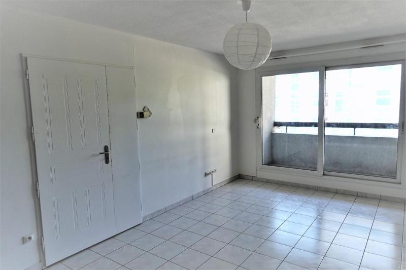Location appartement Grenoble 564€ CC - Photo 9