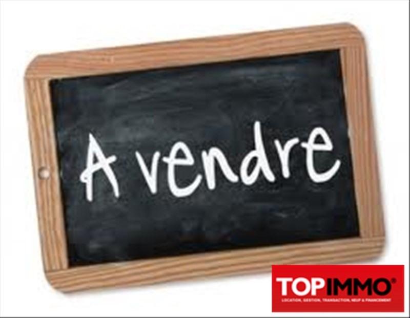 Vente boutique Colmar 200000€ - Photo 1