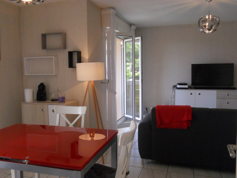 Location vacances appartement Royan 786€ - Photo 5