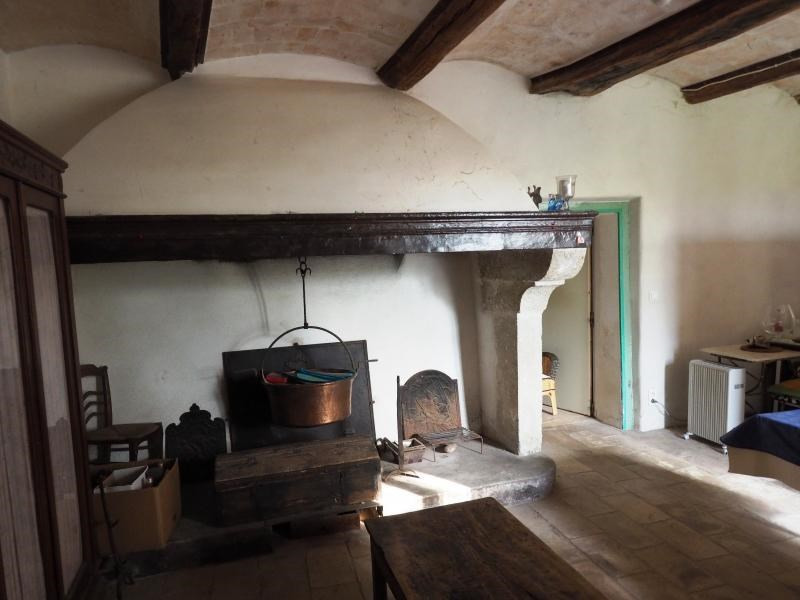 Vente maison / villa Uzes 369 900€ - Photo 4