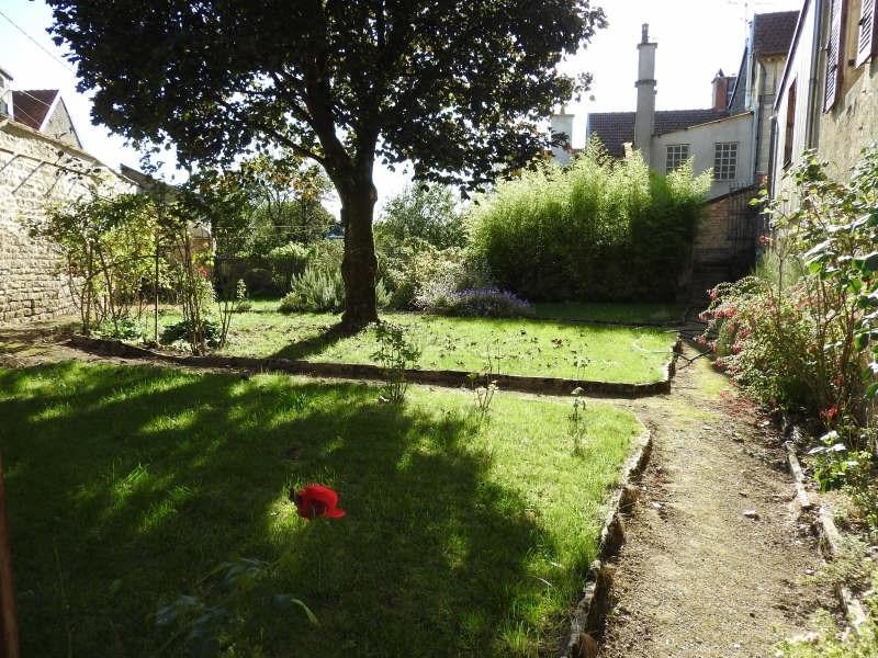 Vente maison / villa Secteur recey s/ource 99000€ - Photo 2