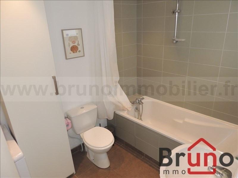 Verkoop  huis Le crotoy 229900€ - Foto 5