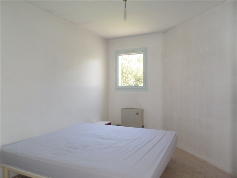 Sale house / villa Vienne 169500€ - Picture 6