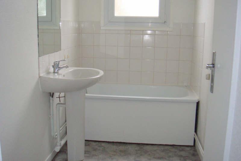 Verhuren  appartement Arras 595€ CC - Foto 3