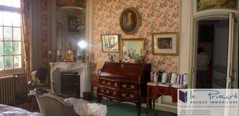 Immobile residenziali di prestigio casa Albi 1570000€ - Fotografia 4