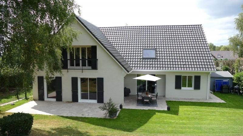 Location maison / villa St witz 2400€ CC - Photo 26