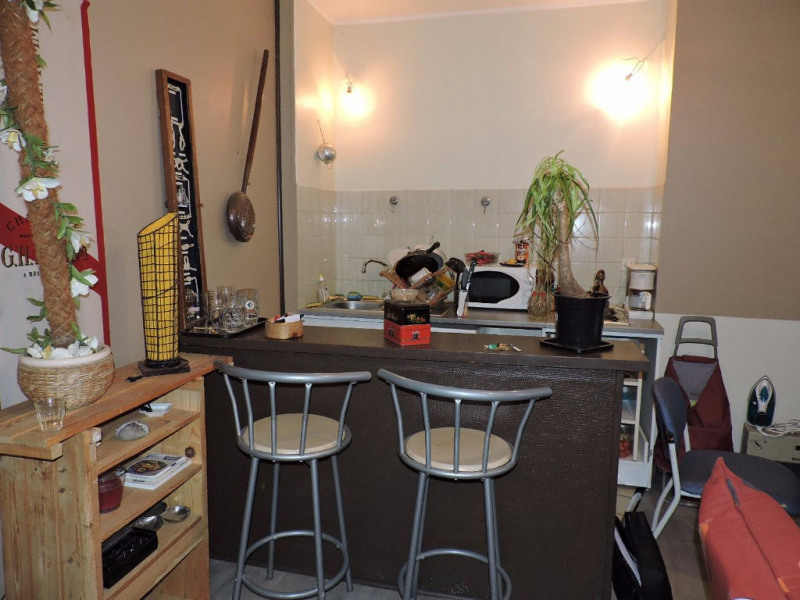 Vente appartement Limoges 41 000€ - Photo 6