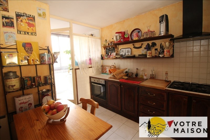 Vente appartement Salon de provence 116 000€ - Photo 3