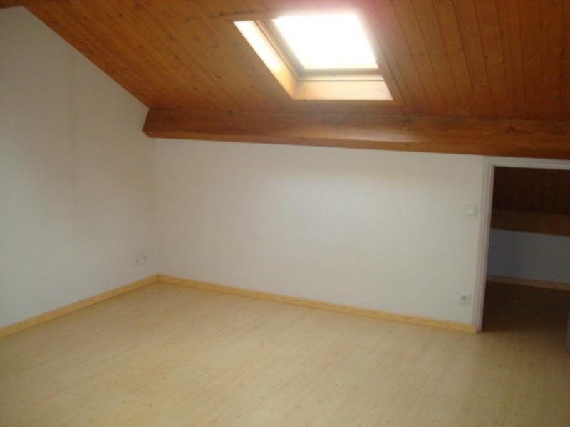Location appartement Lalevade-d'ardèche 530€ CC - Photo 6