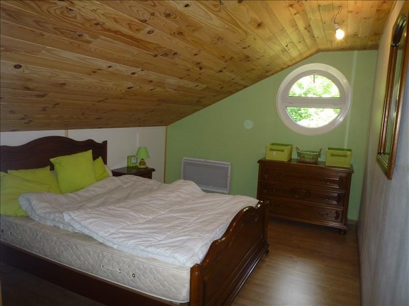 Sale house / villa Culoz 327000€ - Picture 9