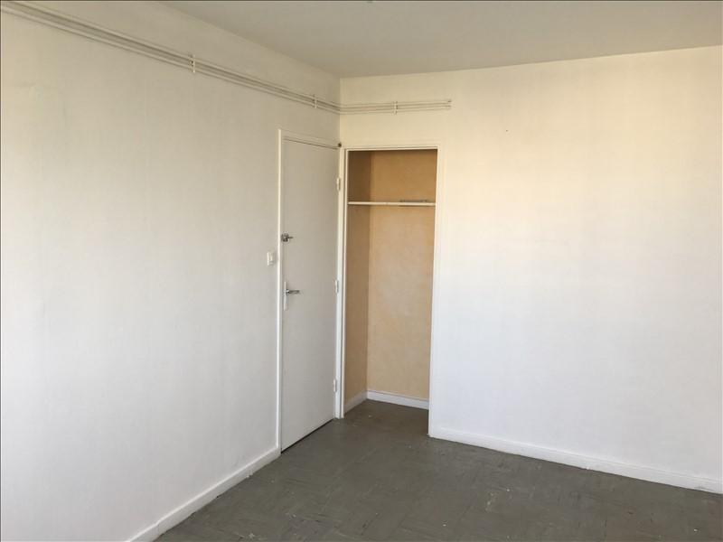 Rental apartment Salon de provence 685€ CC - Picture 5