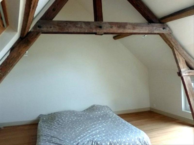 Sale house / villa Honfleur 449400€ - Picture 7