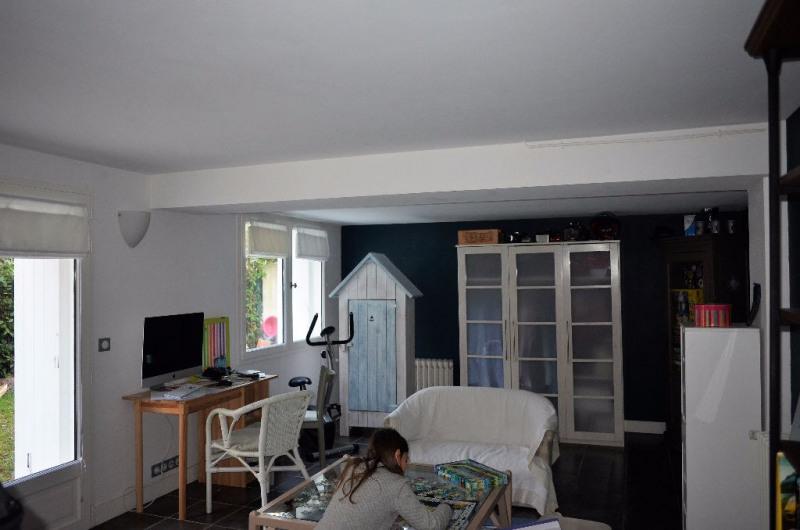 Vente de prestige maison / villa La rochelle 645000€ - Photo 4