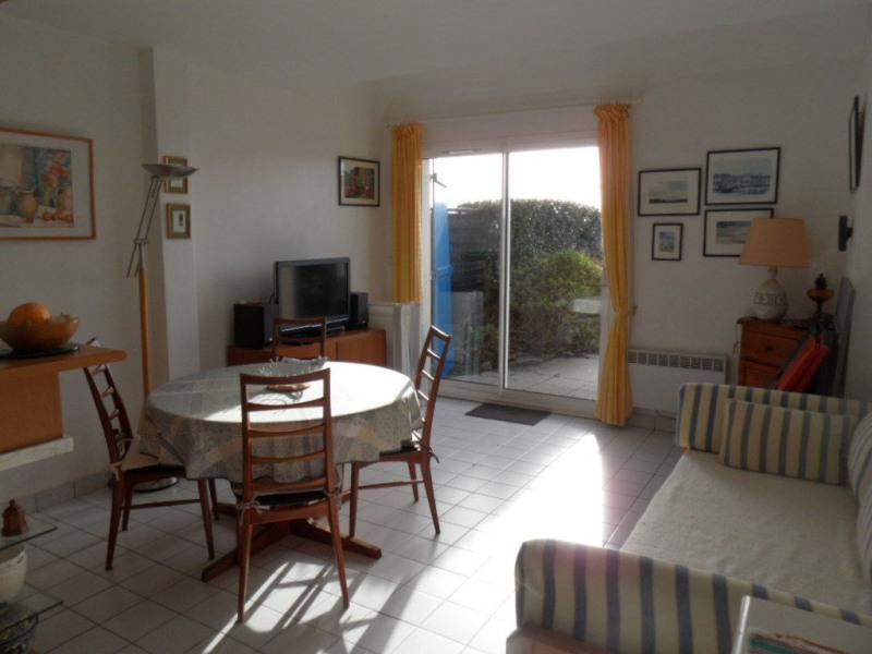 Vente maison / villa Locmariaquer 233250€ - Photo 4
