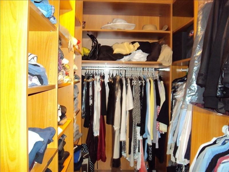 Vente appartement Illzach 370000€ - Photo 10