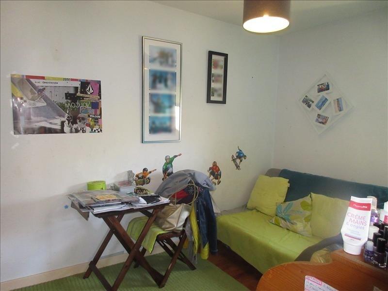 Vente maison / villa Pont-croix 322400€ - Photo 6