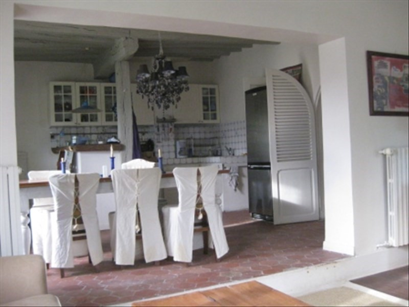 Vente maison / villa Vienne en arthies 260 000€ - Photo 4