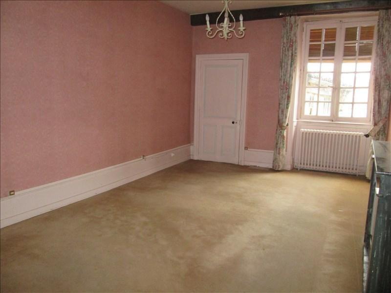 Sale apartment Pont de vaux 116000€ - Picture 8