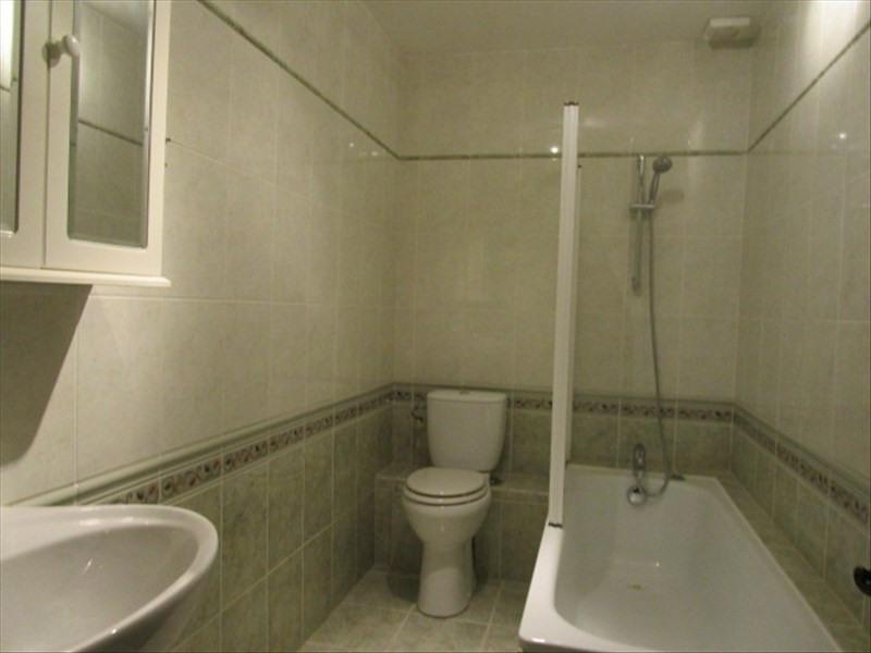 Vente maison / villa Carcassonne 207000€ - Photo 15