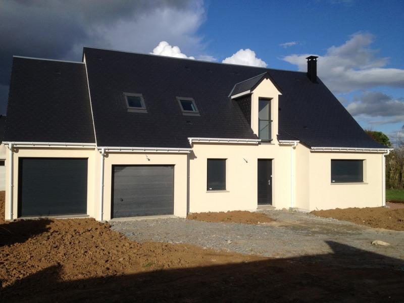Maison  6 pièces + Terrain 1800 m² Évreux par Maison Familiale Gravigny