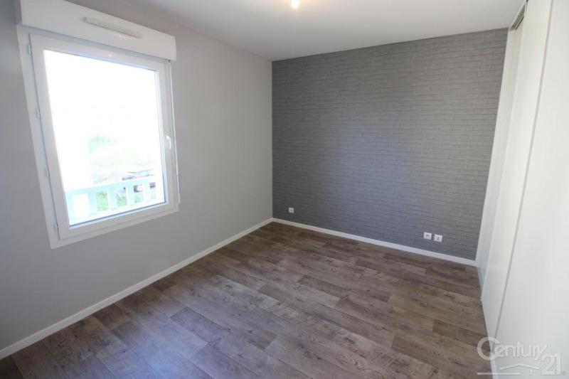 Vente appartement Touques 169000€ - Photo 9