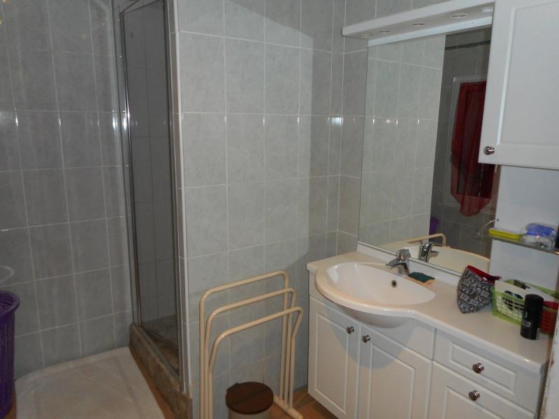 Sale house / villa Grainville langannerie 159900€ - Picture 7