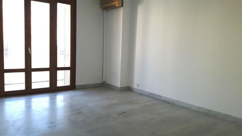Location appartement Ajaccio 870€ CC - Photo 2