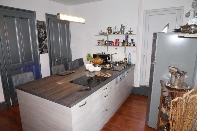 Vendita appartamento Vienne 250000€ - Fotografia 6