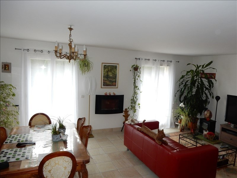 Vente maison / villa Rubelles 275 000€ - Photo 4