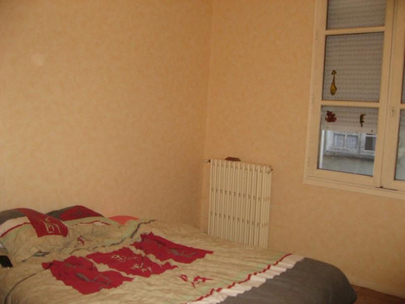 Rental apartment Limoges 415€ CC - Picture 2