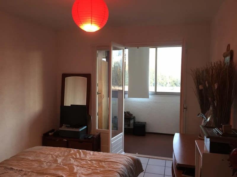 Vente appartement Toulon 119500€ - Photo 6