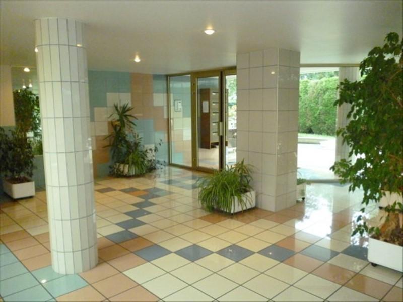 Vente appartement Pau 200000€ - Photo 7