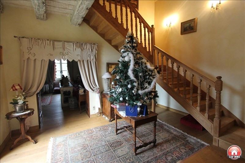 Vente de prestige maison / villa Sarlat la caneda 1060000€ - Photo 9