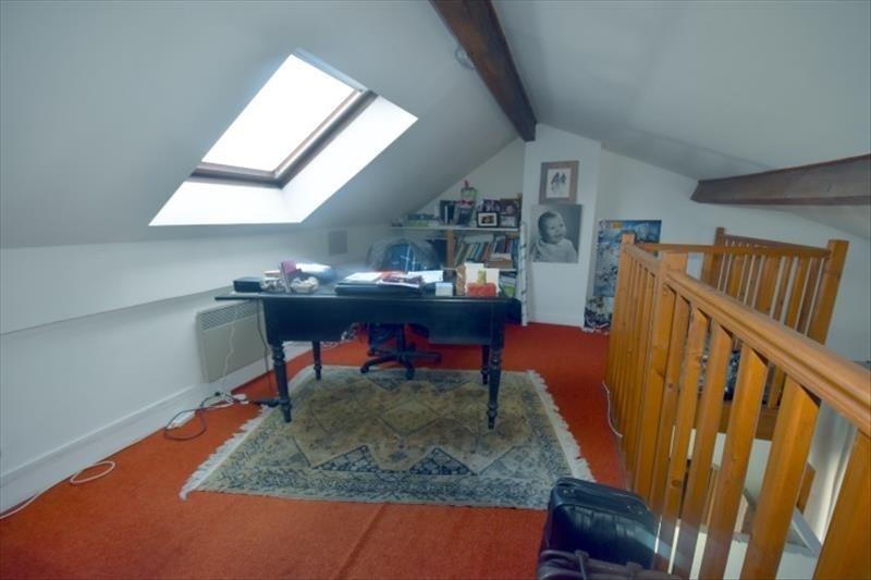 Sale house / villa Sartrouville 465000€ - Picture 7