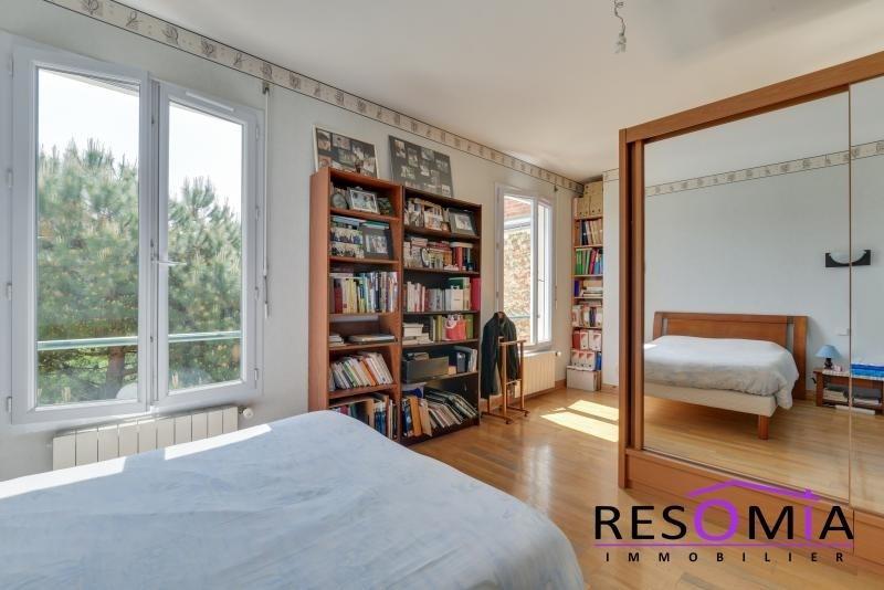 Vente de prestige maison / villa Clamart 1094000€ - Photo 6