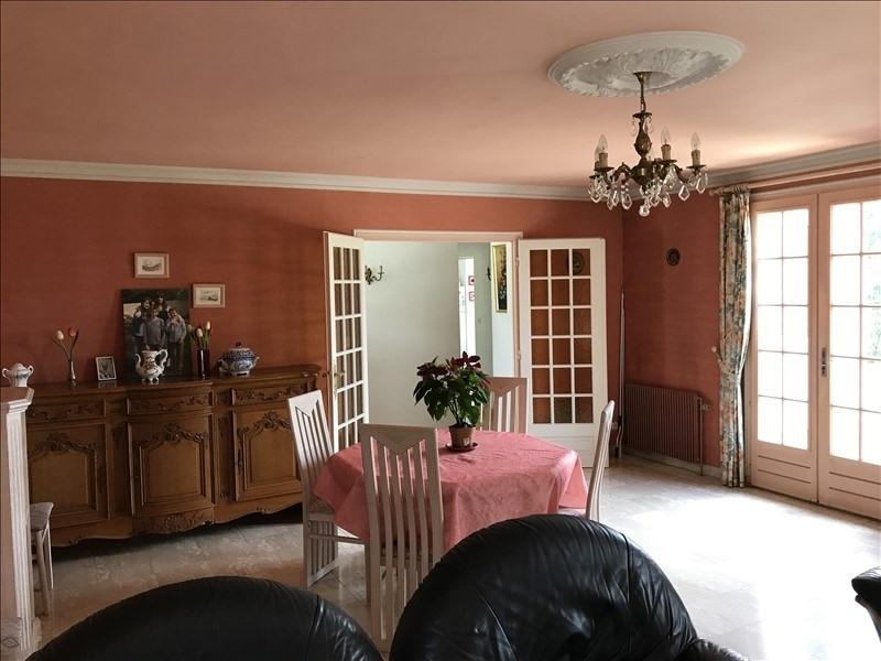 Sale house / villa Sens 235000€ - Picture 4