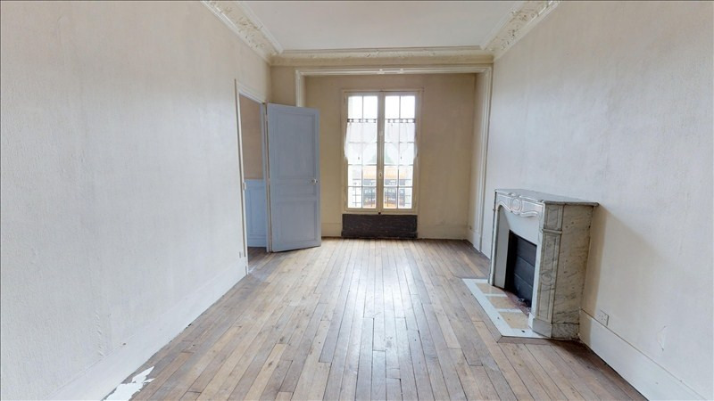 Investment property apartment Villeneuve st georges 135 000€ - Picture 9