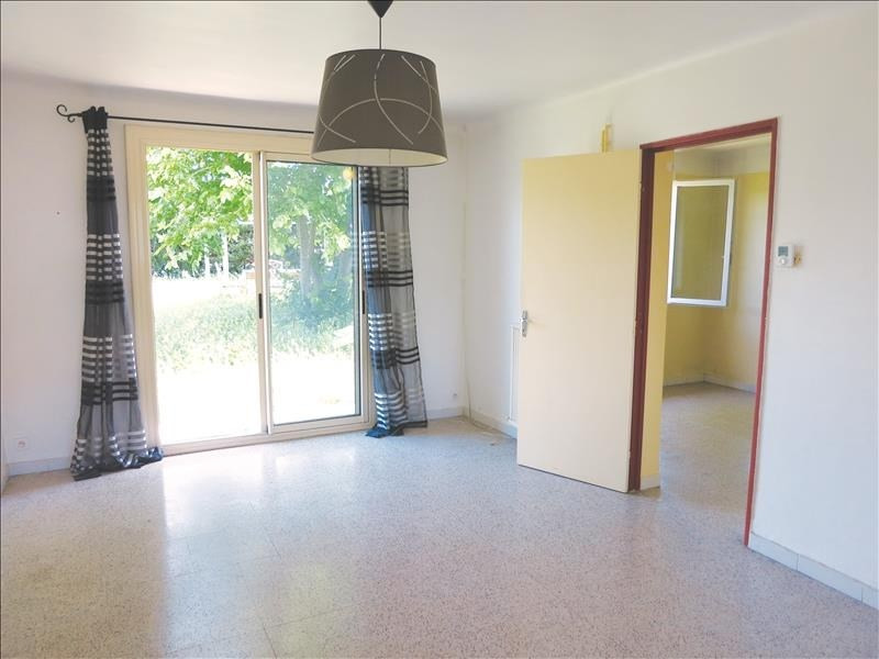 Vente maison / villa St jean de vedas 295000€ - Photo 3