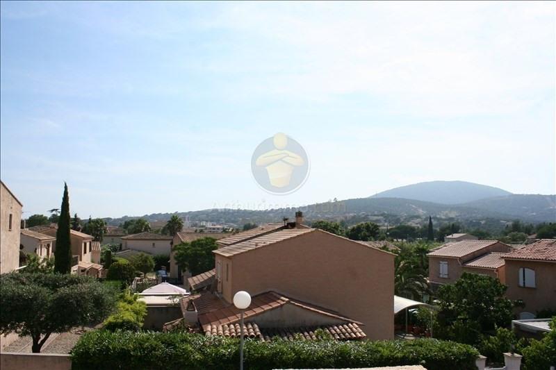 Vente maison / villa Sainte maxime 450000€ - Photo 13