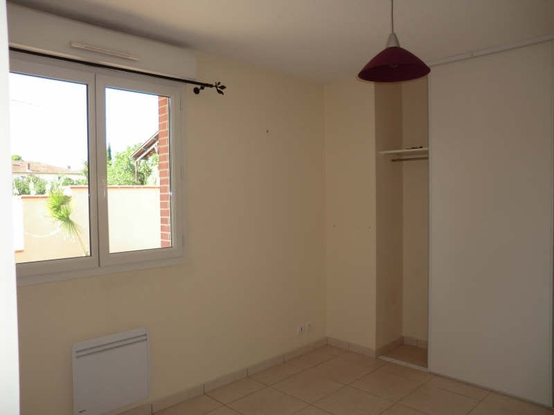 Rental apartment Toulouse 638€ CC - Picture 3