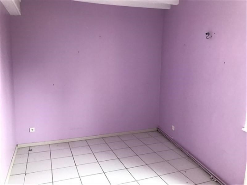Vente appartement Chaleins 89 000€ - Photo 4