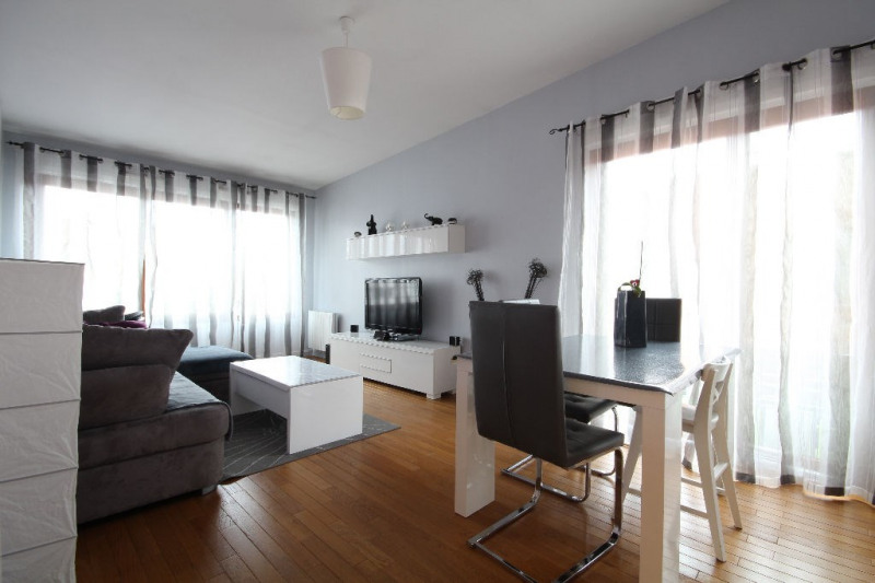 Sale apartment Carrieres sous poissy 242 000€ - Picture 1