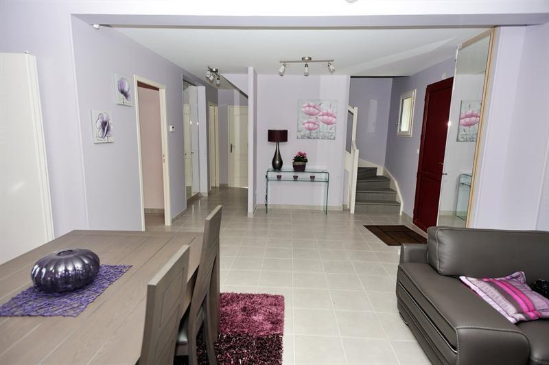 Maison  4 pièces + Terrain 780 m² Glos par MAISONS PIERRE