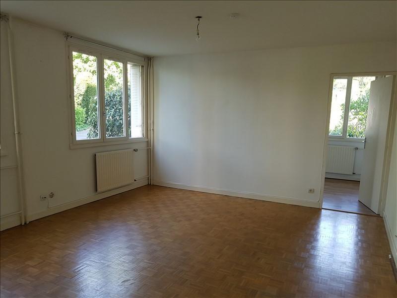 Vente appartement Ste foy les lyon 100000€ - Photo 2