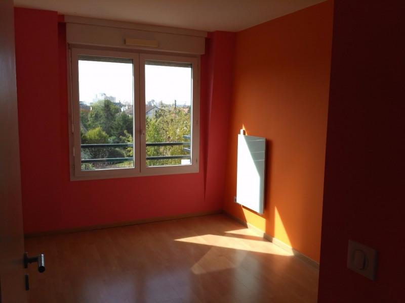 Vente appartement Carrieres-sur-seine 330000€ - Photo 16