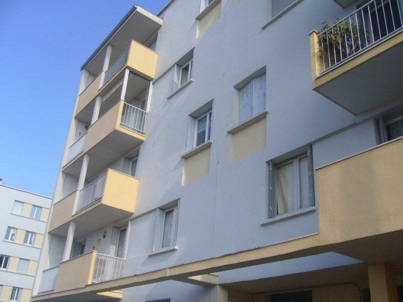 Sale apartment Toulouse 137 500€ - Picture 2